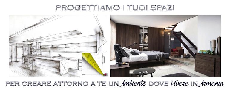 Arredamento per la camera da letto a treviso materassi per passione - Passione italiana camera da letto ...